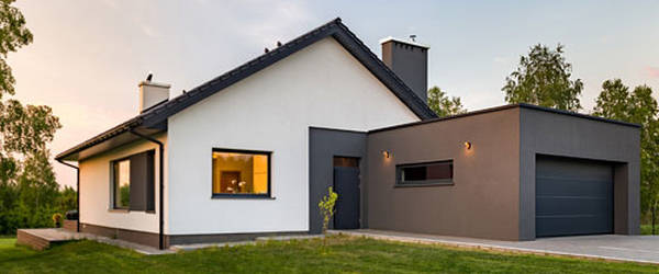Read more about the article Construire un garage prix