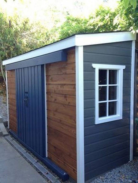 Read more about the article Cout construction garage 50m2