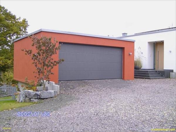 Prix d un garage de 50m2