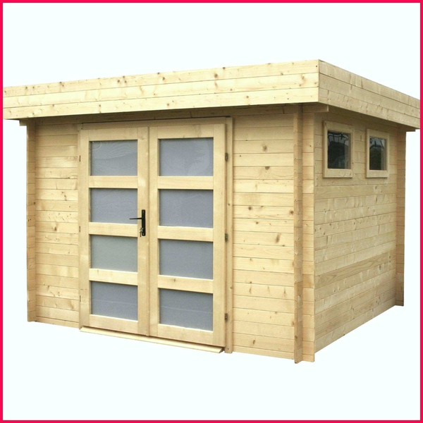 Read more about the article Cout construction garage