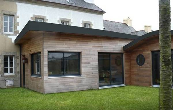 Read more about the article Prix construction garage 30m2
