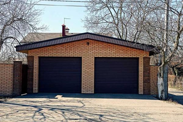 estimation prix d un garage