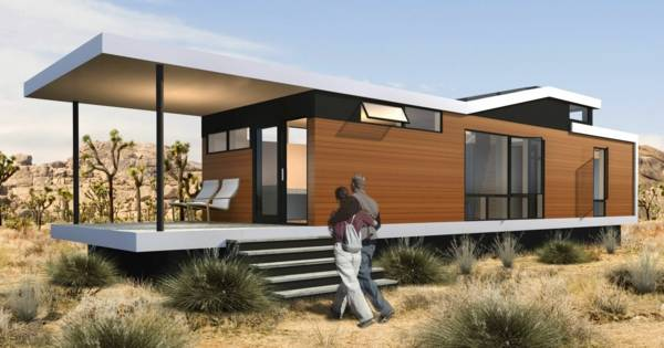 maison en bois tarif clé en main