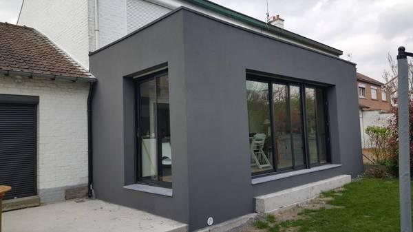 You are currently viewing Entreprise extension maison essonne – Devis gratuit