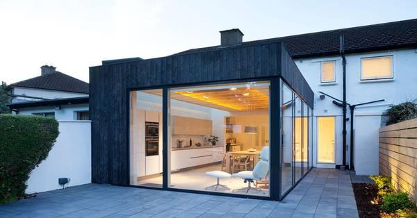 Read more about the article Entreprise extension maison gironde – Trouver un artisan pas cher