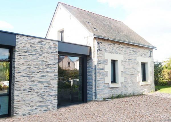 Read more about the article Entreprise extension maison garage – Demander un devis gratuit