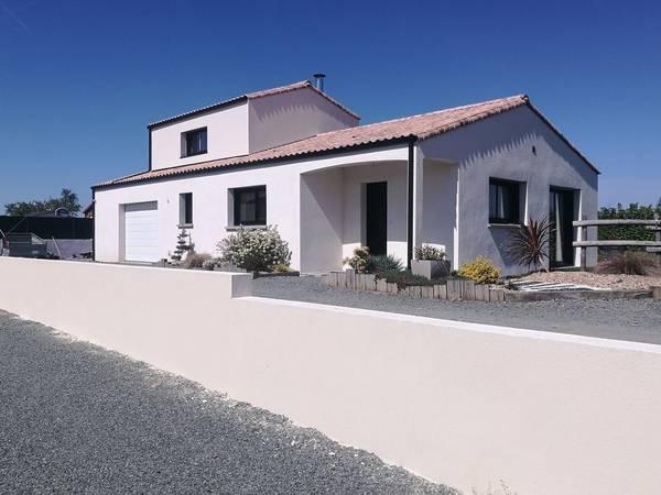 Read more about the article Entreprise extension maison rouen – Devis rapide et gratuit