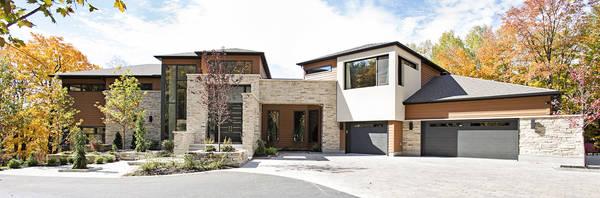 extension maison cube prix