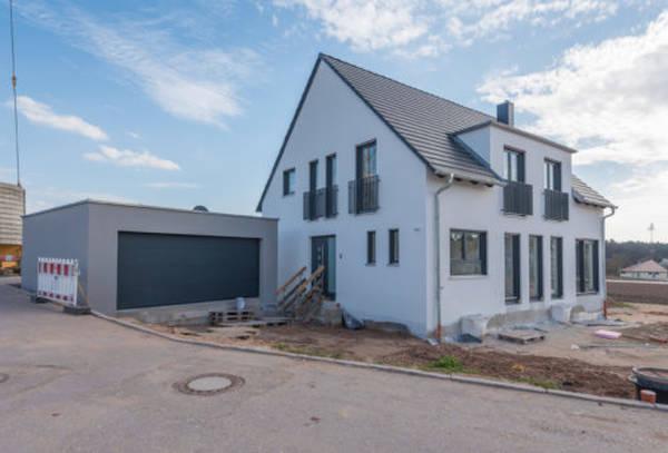 extension de maison prix