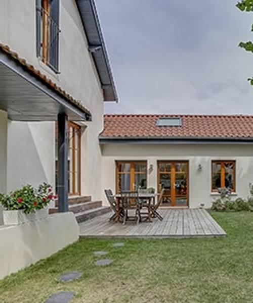 Read more about the article Prix extension maison 10m2 – Devis rapide et gratuit