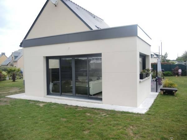 Read more about the article Construction extension maison prix – Demander un devis gratuit