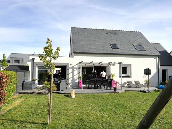 You are currently viewing Entreprise extension maison yvelines – Devis gratuit