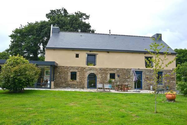 Read more about the article Entreprise extension maison gironde – Devis rapide et gratuit