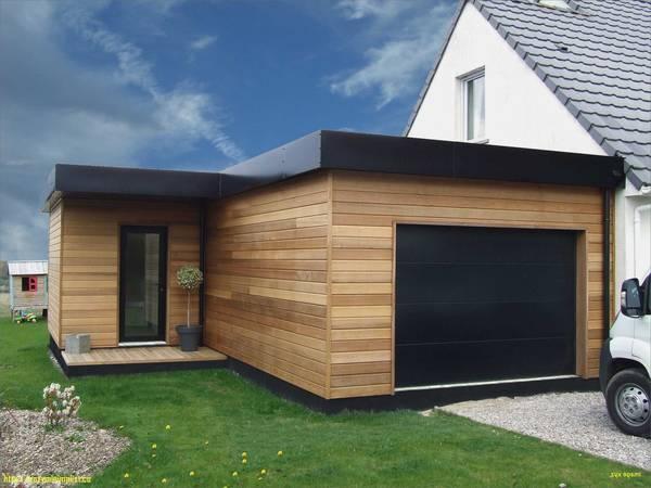 Read more about the article Extension toit plat sur maison traditionnelle – Devis gratuit