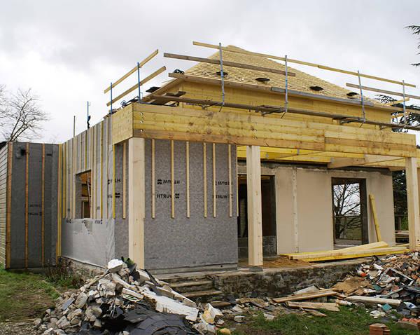 extension maison véranda prix