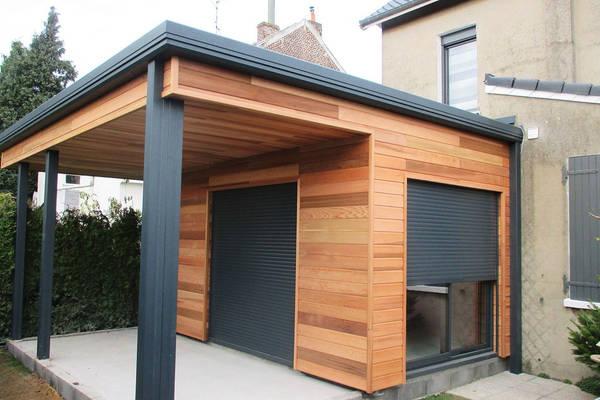 Read more about the article Entreprise extension maison finistere – Devis rapide et gratuit