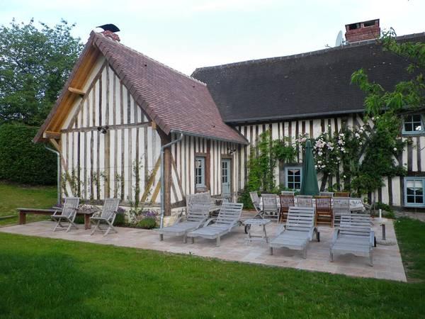 Extension maison Angers – Demander un devis gratuit